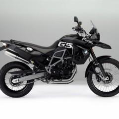 Foto 8 de 8 de la galería novedades-bmw-para-la-gama-f-2012 en Motorpasion Moto