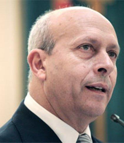 El lobby pondrá a trabajar a la Comisión Sinde-Wert desde el primer día