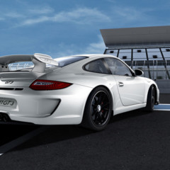 Foto 64 de 132 de la galería porsche-911-gt3-2010 en Motorpasión
