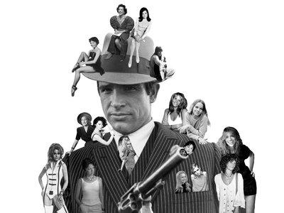 El gran carnaval | Warren Beatty desmiente haber tenido sexo con 12.775 mujeres