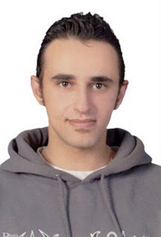 La transición egipcia premia con una benigna sentencia el cruel asesinato de un bloguero