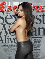 Ya sabemos quién es la mujer más sexy de todo el planeta Tierra