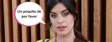 """Dulceida, criticada en redes sociales por """"capitalizar"""" su ruptura tras publicar este vídeo llorando a moco tendido"""