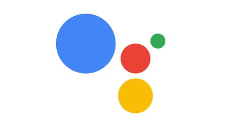 Google lo confirma: la voz del Assistant en español tiene un problema en México, pero ya trabaja en una solución