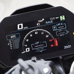 Foto 46 de 64 de la galería bmw-s-1000-rr-2019 en Motorpasion Moto