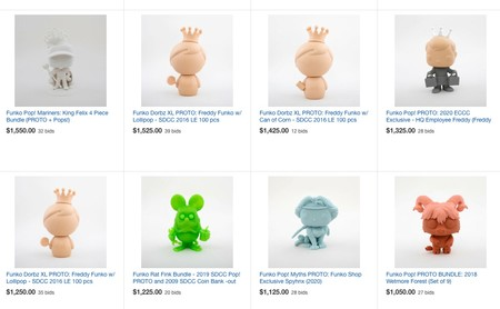 Window Y Items For Sale By Funkoofficial Ebay