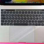 ¿Quieres comprar el nuevo MacBook Pro en Colombia? Alista al menos 7 millones de pesos