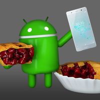 Sony detalla qué modelos actualizarán a Android Pie, y cuándo [Actualizado]