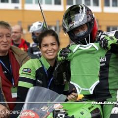 Foto 25 de 54 de la galería cev-buckler-2011-valencia en Motorpasion Moto
