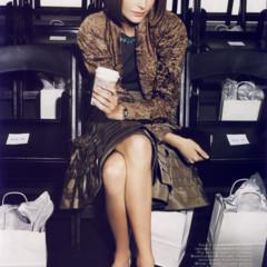 Foto 5 de 8 de la galería snejana-onopka-como-anna-wintour-en-la-revista-vogue-francesa en Trendencias