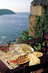 Turismo gastronómico gracias a internet