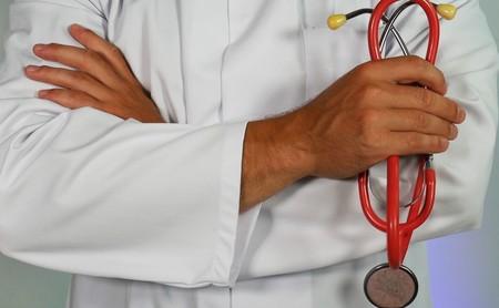 Que tu médico sea atento contigo pude aumentar el poder del efecto placebo