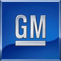 GM entre las 500 empresas más importantes de México