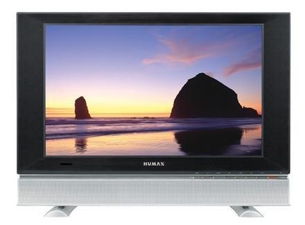 Televisores planos LCD duplican sus ventas