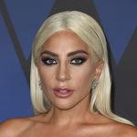 Así de guapa y sin maquillaje hemos visto a Lady Gaga en su último selfie y descubrimos que tiene una piel estupenda
