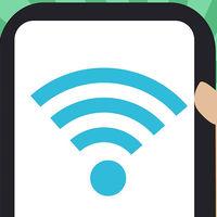 Cómo crear un punto de acceso Wi-Fi con un móvil Android