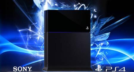 PlayStation 4 es más económico de fabricar que la PlayStation 3