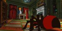 'Broken Sword 2' gratis en la AppStore