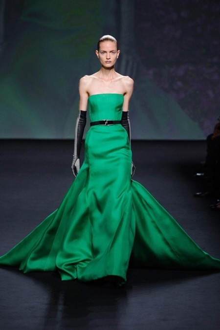 Moda y blogs 148: Alta Costura, colaboraciones de lujo y complementos extraños