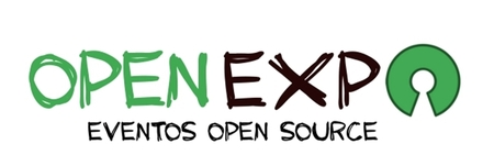Nuevos eventos OpenExpo, e-learning, Mobile, hardware libre y el escritorio