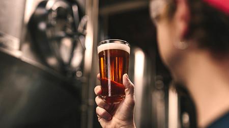 Sindrome Postvacacional Cata Cervezas