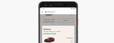 Google Assistant se pone las pilas: así será el asistente del futuro para la compañía y lo veremos en los Pixel este año