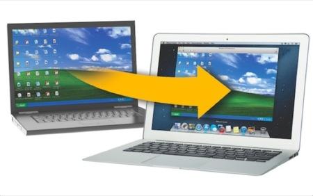 VMware Fusion 5 ya disponible para descargar
