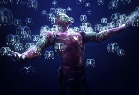 A la segunda va la vencida: el reestreno de 'Avengers: Endgame' convierte a la película de Marvel en la más taquillera de la historia