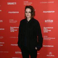 Las famosas se ponen el abrigo: llega el festival de Sundance