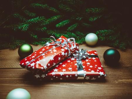 Diez regalos de navidad para quedar bien con cualquier hombre de tu familia