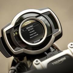 Foto 34 de 58 de la galería triumph-scrambler-1200-2019-2 en Motorpasion Moto