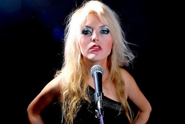 blondie4.jpg