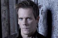 Kevin Bacon protagonizará '6 Miranda Drive'