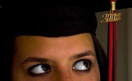 Subir o no subir el precio de las matrículas universitarias