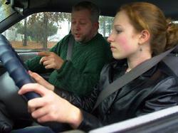 DriveAssist: se acabó el móvil en el coche