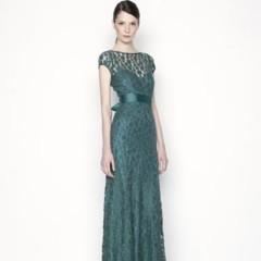 Foto 3 de 18 de la galería moda-de-fiesta-navidad-2011-20-vestidos-de-fiesta-de-color en Trendencias
