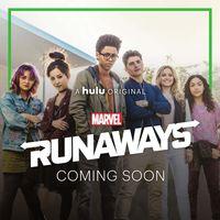 Primer teaser de 'Runaways', la nueva adaptación del Universo Marvel a televisión
