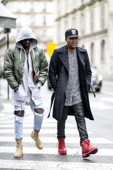 Parisfw16streetstylemenswear13