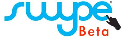 Swype Beta, disponible la nueva versión con importantes mejoras