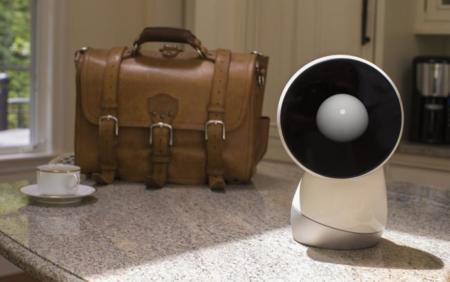 Jibo, ¿adoptamos un robot?