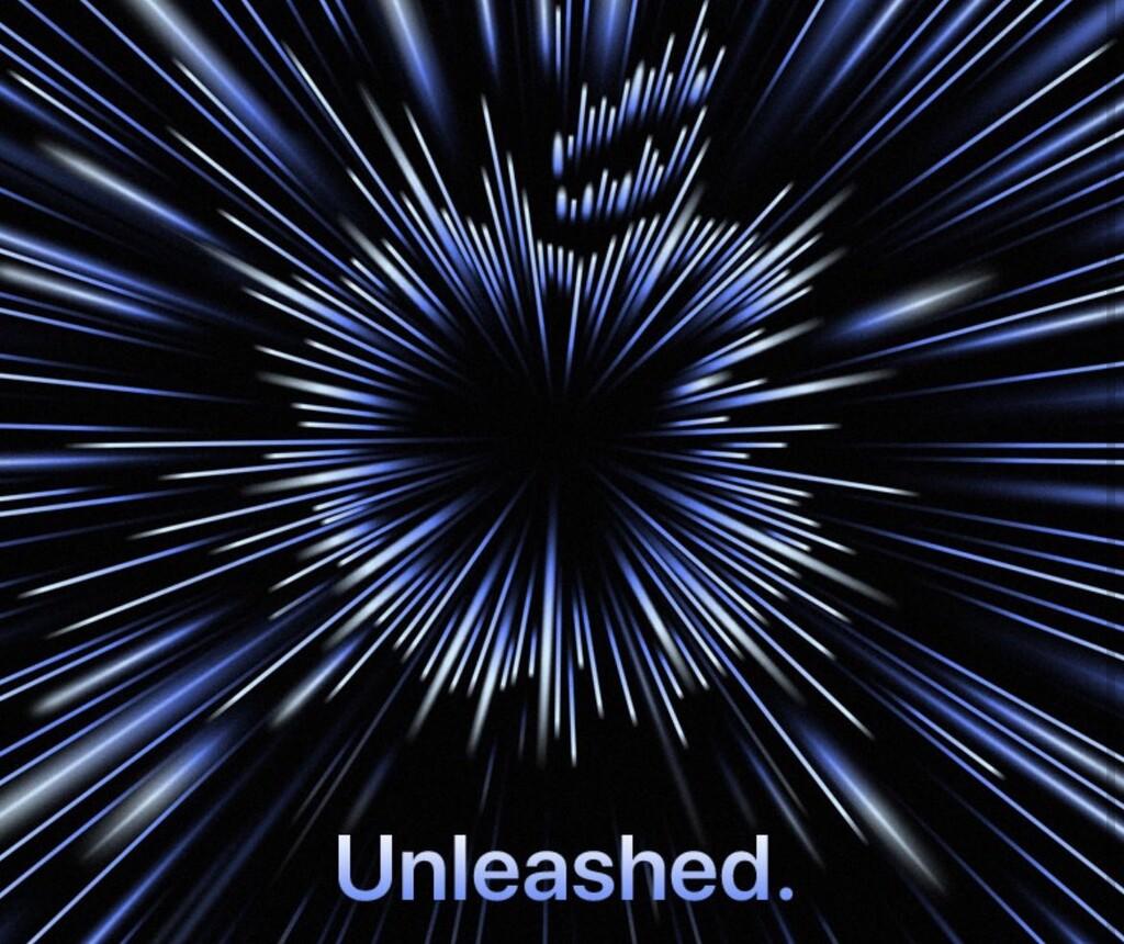 Unleashed: evento de <strong>Apple℗</strong> el siguiente 18 octubre 2021 donde esperamos nuevos Mac»>     </p> <p>Ya tenemos nueva <strong>invitación al evento Unleashed de Apple</strong>, donde se espera que la compañía anuncie los <a href=