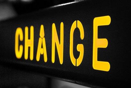 Cinco razones para cambiar de proveedor de acceso a Internet