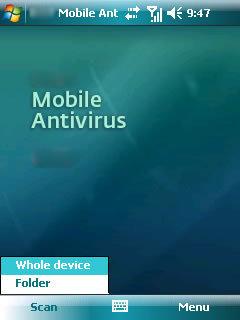 Recomendaciones en la seguridad de sus teléfonos móviles