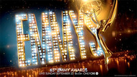 Emmys 2013: Lista de nominados