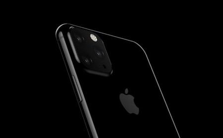 """Los iPhone de este año vendrán con una cámara frontal de 12 MP y una cámara trasera más """"discreta"""", dice Ming-Chi Kuo"""
