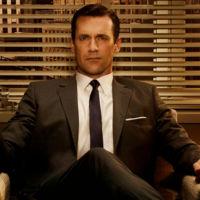 Ver 'Mad Men' mejora nuestra capacidad empática para leer la mente de otros, como leer novelas