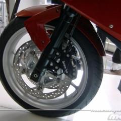 Foto 6 de 22 de la galería bmw-f-800-gt-prueba-valoracion-ficha-tecnica-y-galeria-detalles en Motorpasion Moto