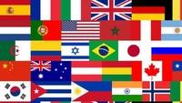 ¿Por qué la gente se siente tan orgullosa de su país? Y la autodeterminación 'kleenex'