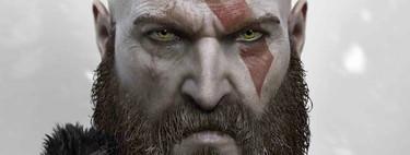La historia de Kratos es un culebrón: te la resumimos en cinco minutos antes de que juegues a God of War