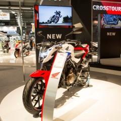 Foto 6 de 28 de la galería honda-en-el-eicma-2016 en Motorpasion Moto